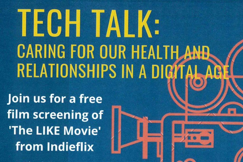 Tech-Talk-PS1200